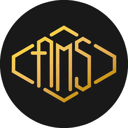 AMS Curtin Association of Malaysian Students